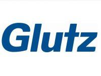 Glutz